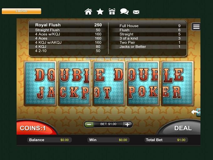 LuckLand casino canada